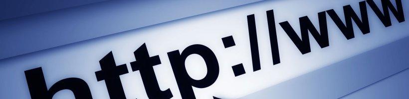 Webシステム開発・ホームページ制作の株式会社エヌエスビー
